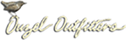 Ouzel Outfitters