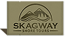 Skagway Shore Tours